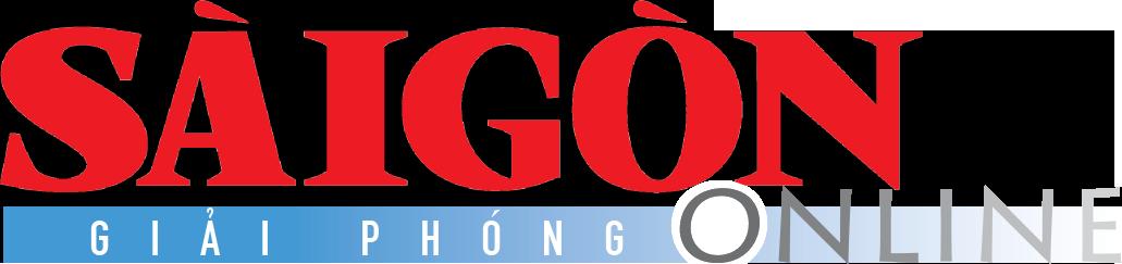 SGGP English Edition